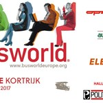 Busworld-EN.jpg